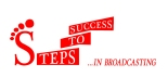 Steps to success in broadcasting red